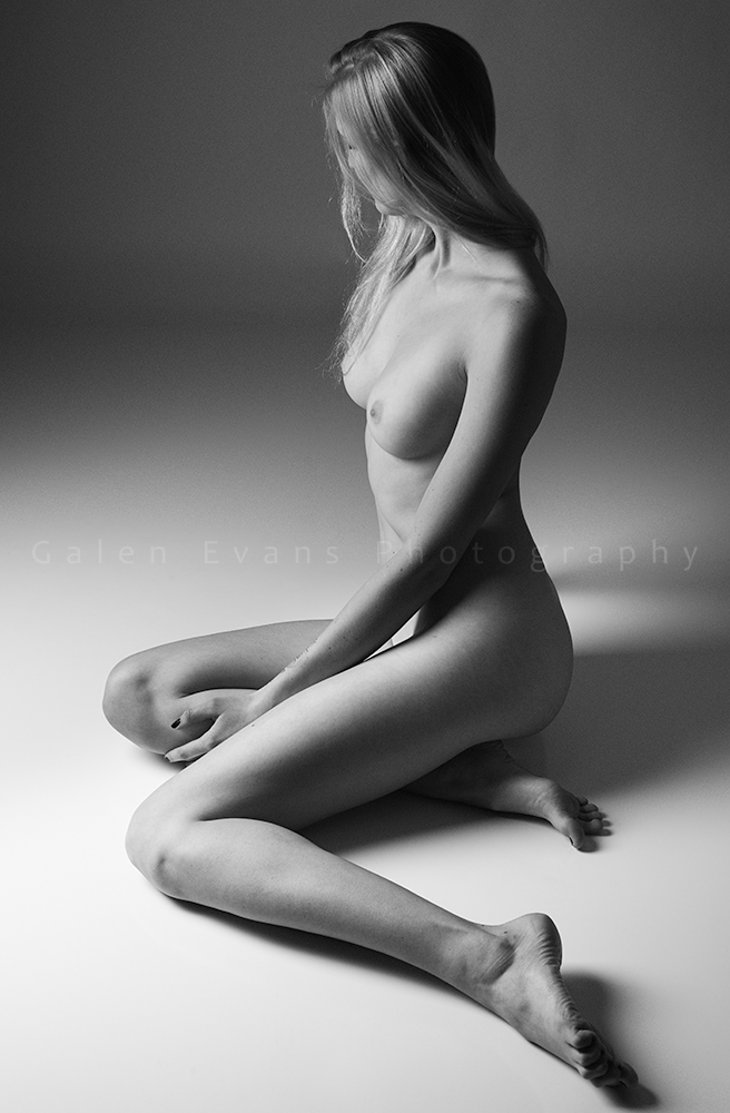 Nude artistic model photography portfolio your