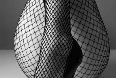 Fun With Fishnets